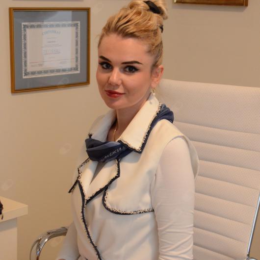 Joanna-Kowsalska-Brodzka-Beauty-Center