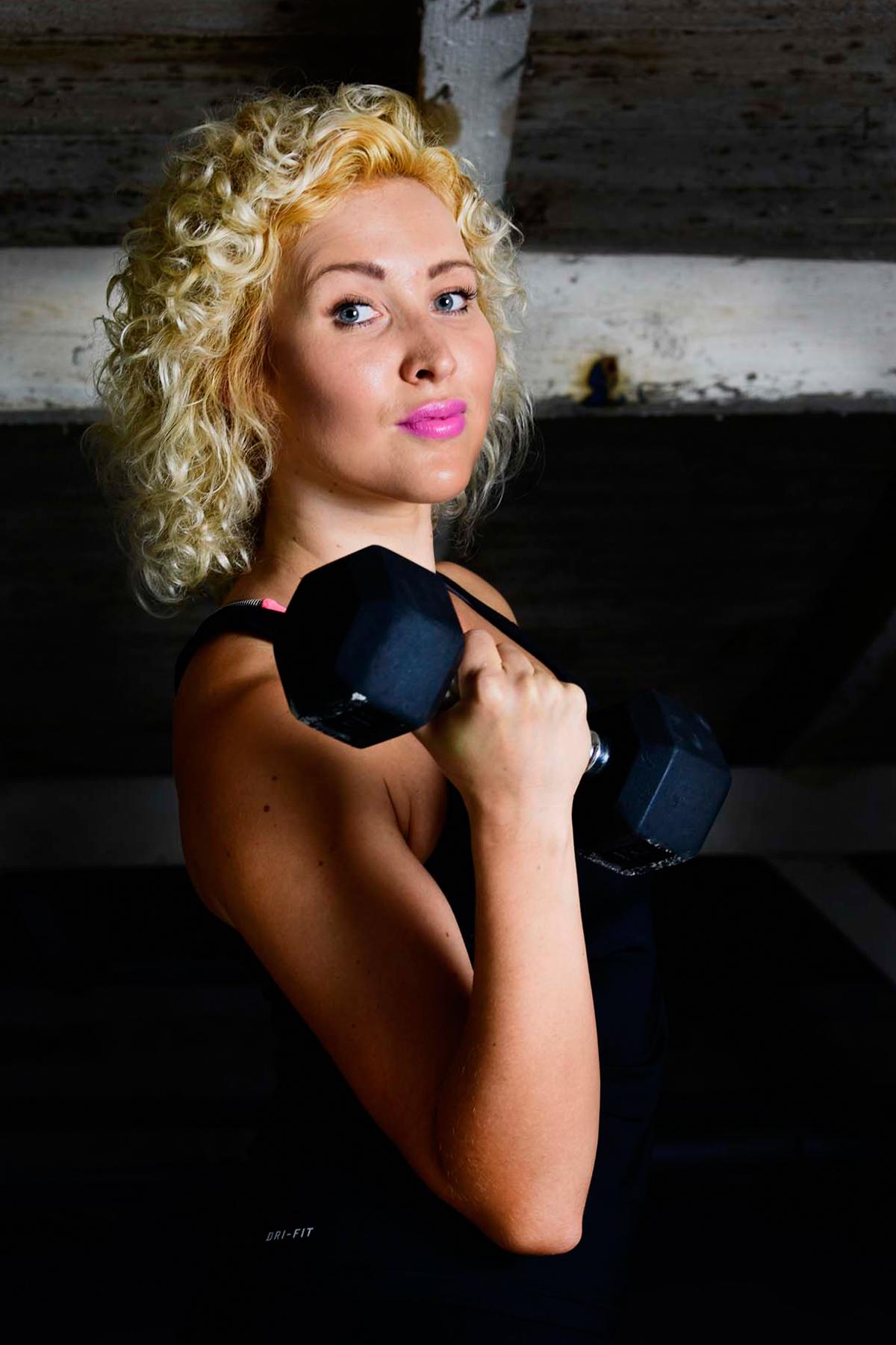 Zuzanna Beauty Center Medical Wellness & SPA