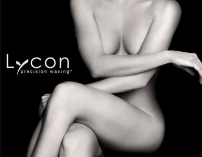 Wosk Lycon