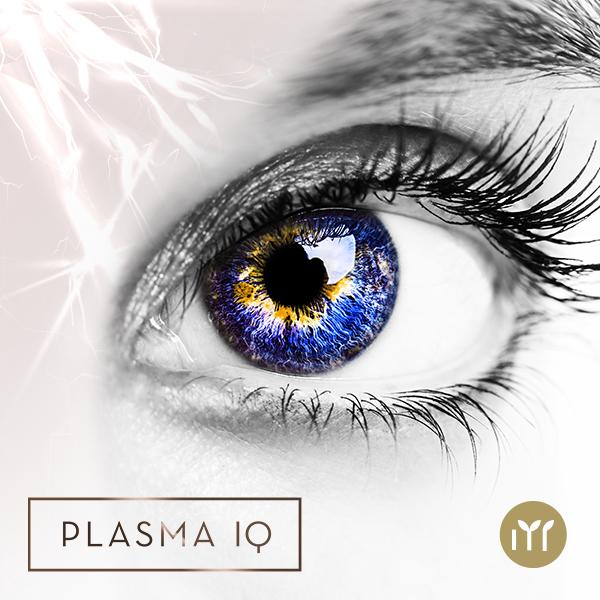 PlasmaIQ