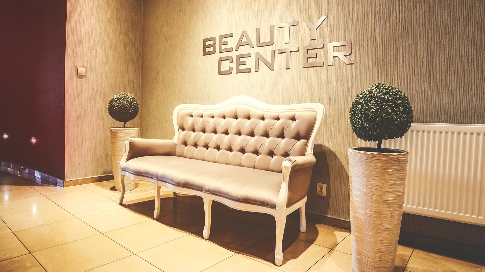 Hol Beauty Center