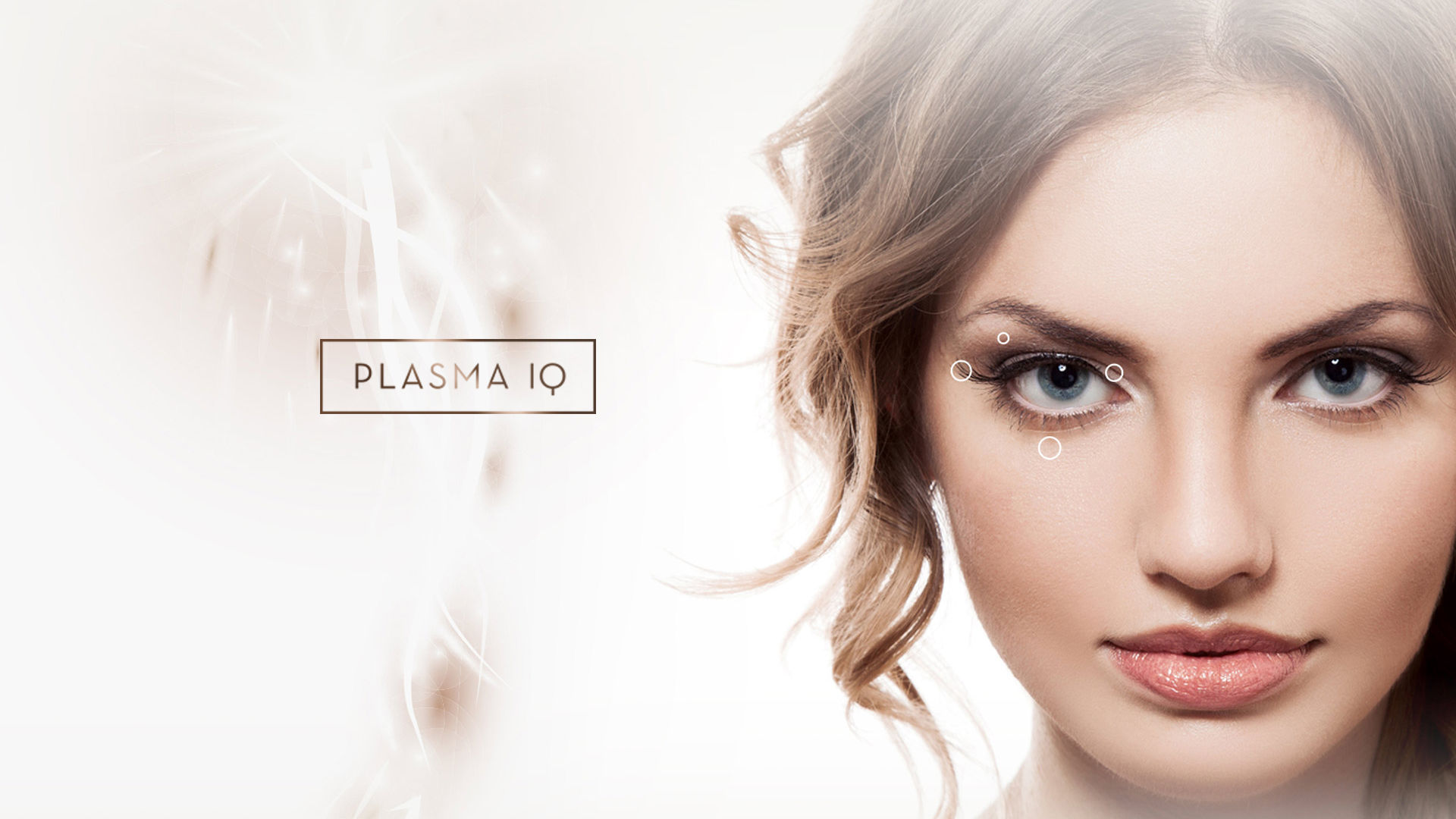 Plasmaiq Beauty Center