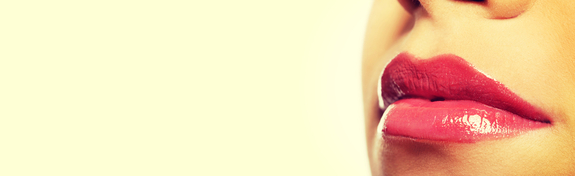 Modelowanie ust beauty center