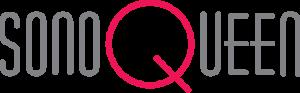 sonoq logo www