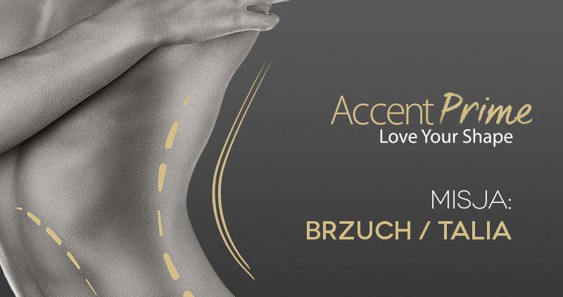 accent-prime-brzuch