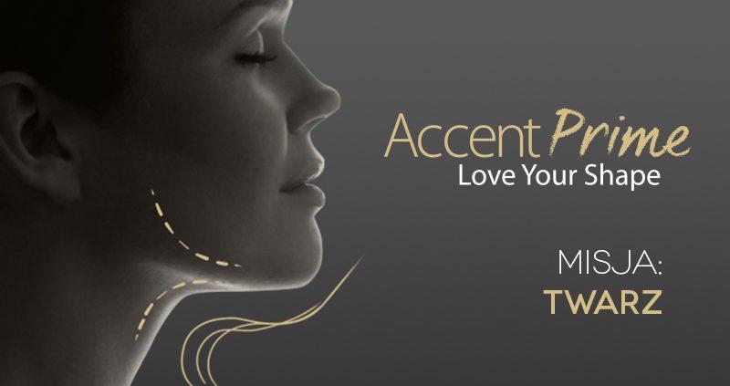accent-prime-misja-twarz