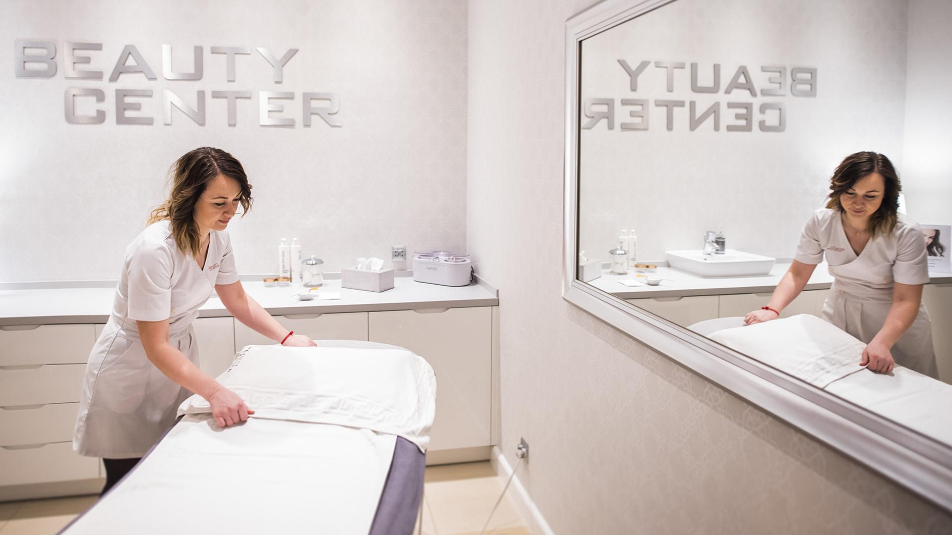 Beauty-Center-Medical-Wellness-SPA-fizjoterapeuta
