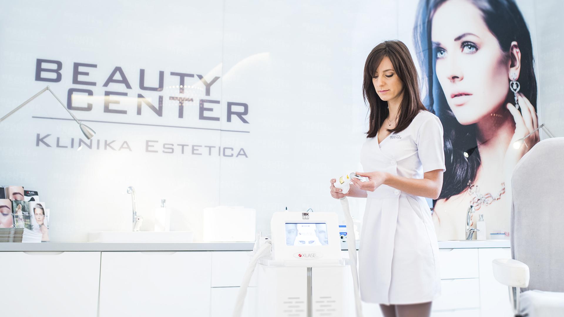 Beauty-Center-Medical-Wellness-SPA-Xlase