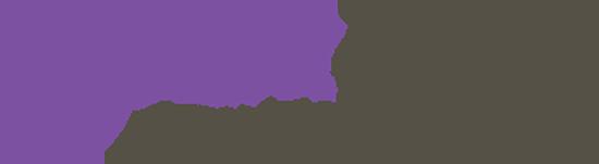 logo_accentPRIME2