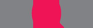 Sonoqueen Logo