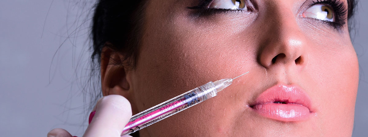 Beauty_Center_Medical_Wellness_SPA
