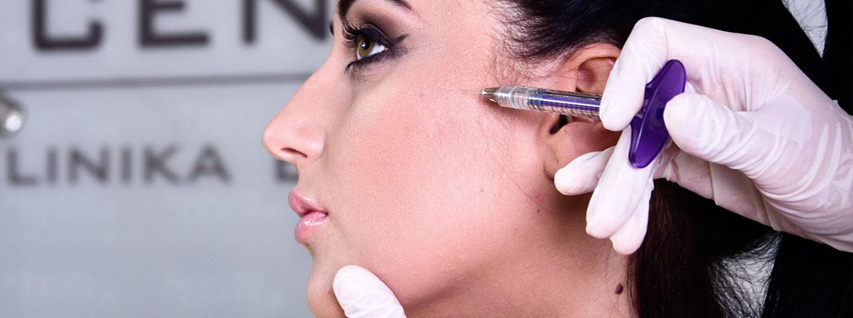 Beauty_Center_Medical_Wellness_SPA_01