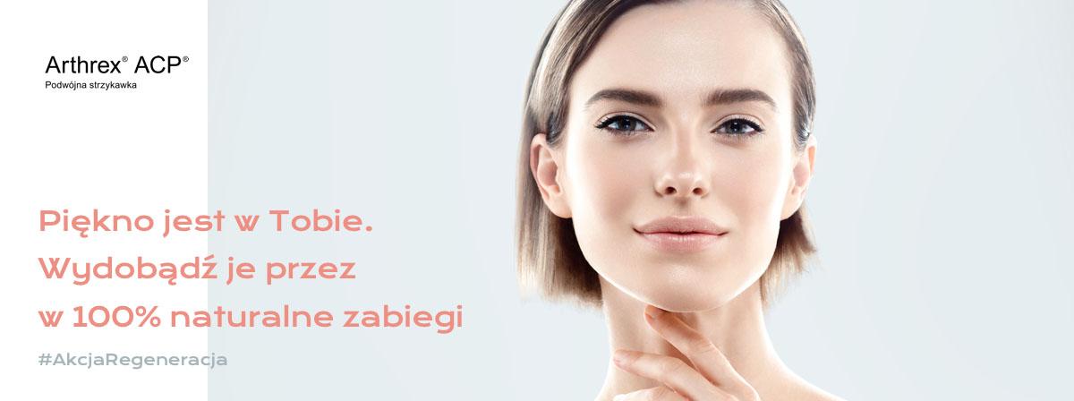 Medycyna_estetyczna_Pabianice_02_1200px