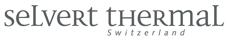 SelvertThermal-Logo