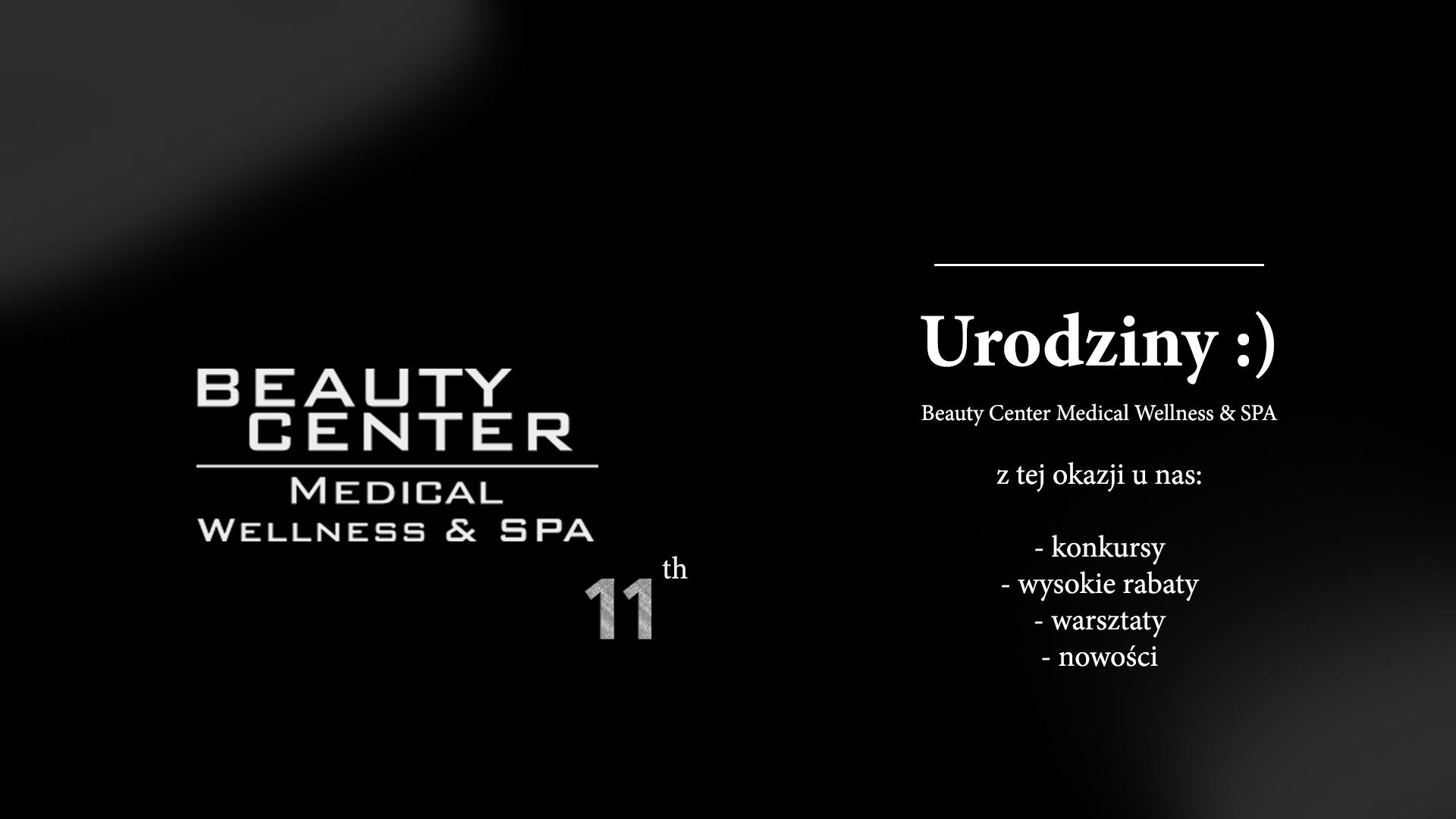 11-urodziny-Beauty-Center-Medical-Wellness-SPA
