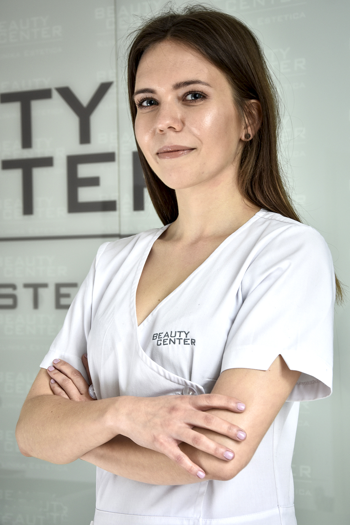 Aneta-Beauty-Center