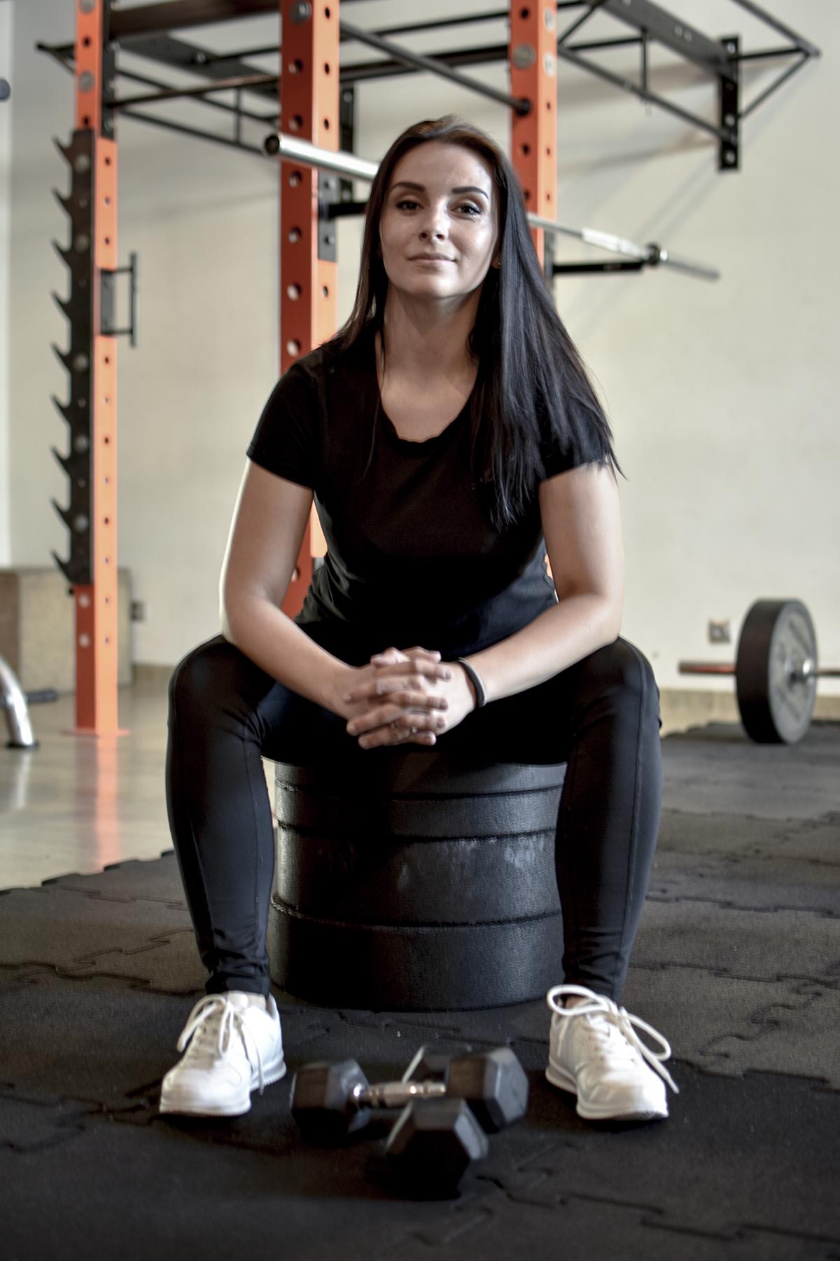 Magdalena-instruktor-Beuty-Center