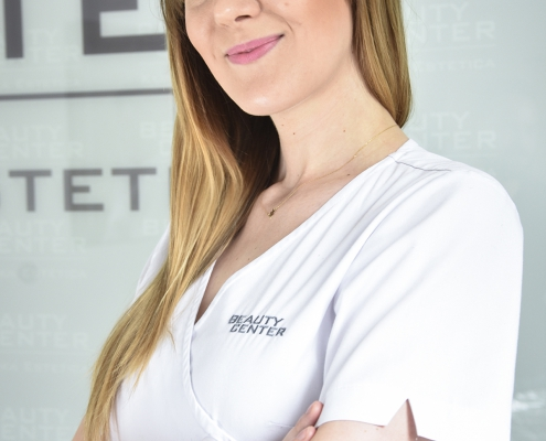 Małgorzata-Beauty-Center