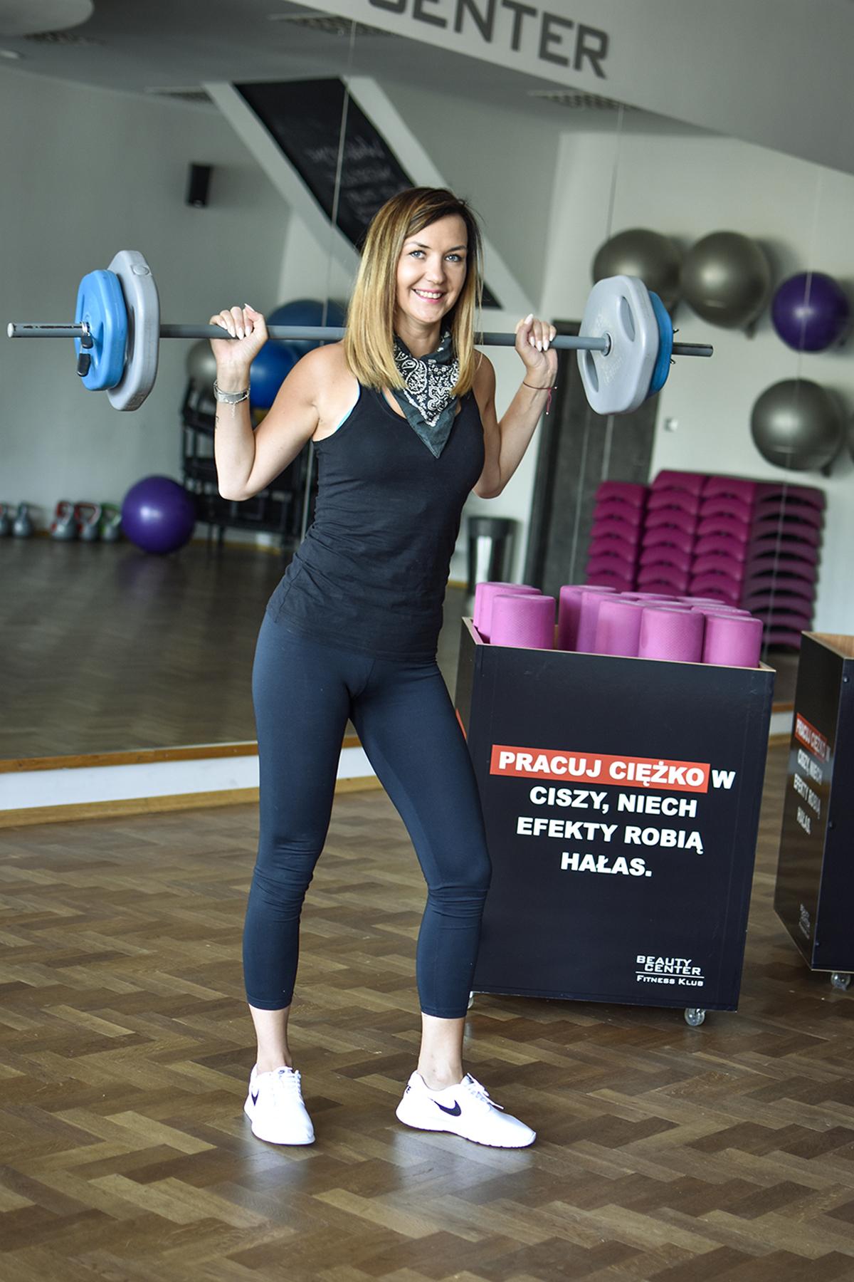 Magdalena-fitness-beauty-center