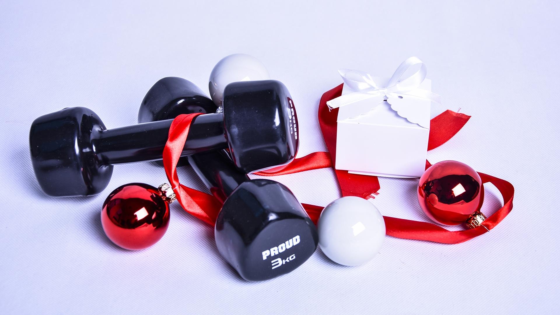 Prezent fitness Beauty Center