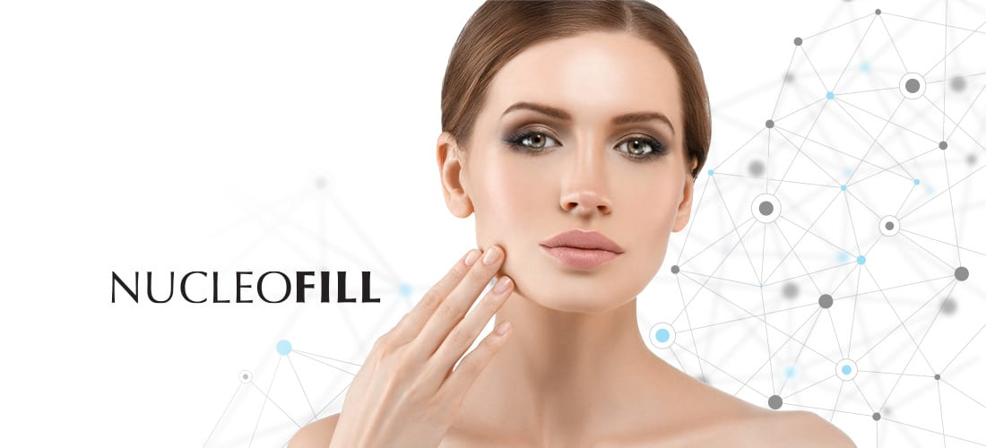 nucleofill-banner