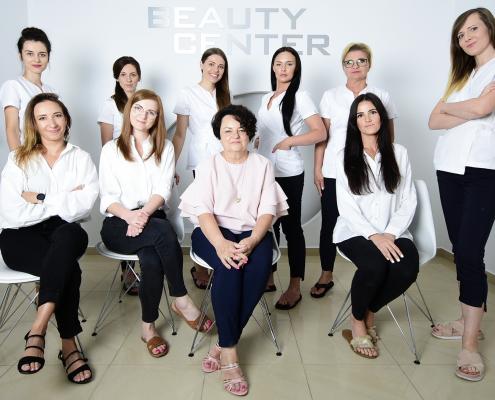 Beauty Center Medical Wellness SPA
